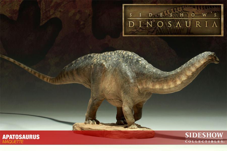 [Bild: 200134-apatosaurus-006.jpg]