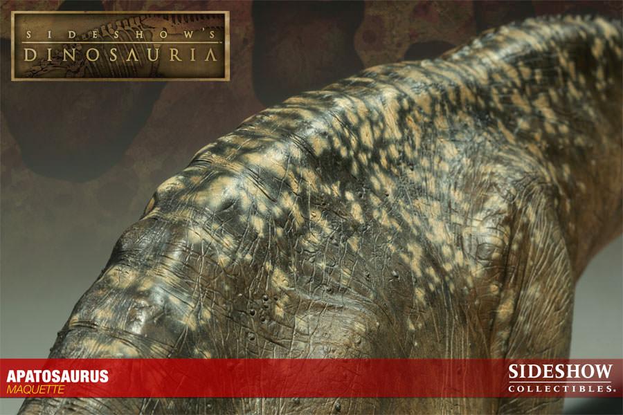 [Bild: 200134-apatosaurus-007.jpg]