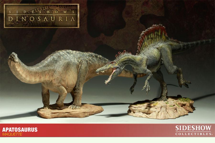 [Bild: 200134-apatosaurus-009.jpg]