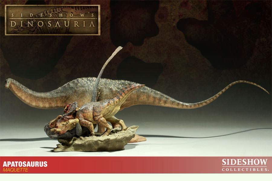[Bild: 200134-apatosaurus-010.jpg]