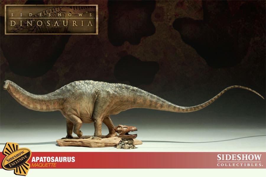 [Bild: 2001341-apatosaurus-001.jpg]