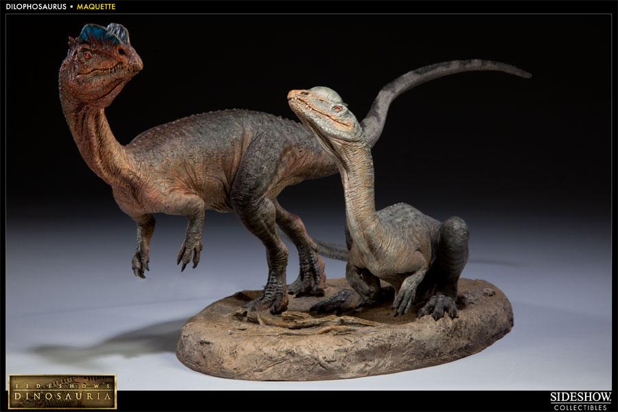 [Bild: 200135-dilophosaurus-002.jpg]