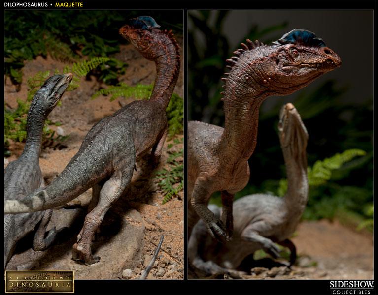 [Bild: 200135-dilophosaurus-006.jpg]