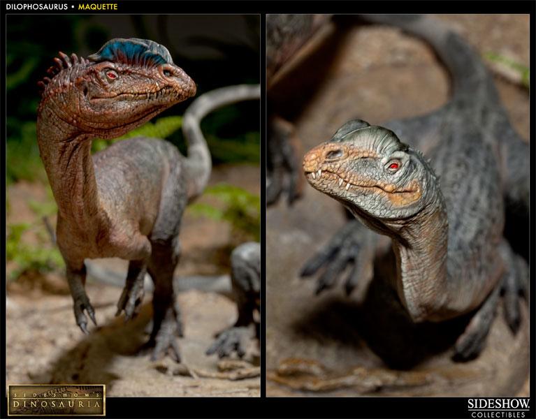 [Bild: 200135-dilophosaurus-007.jpg]