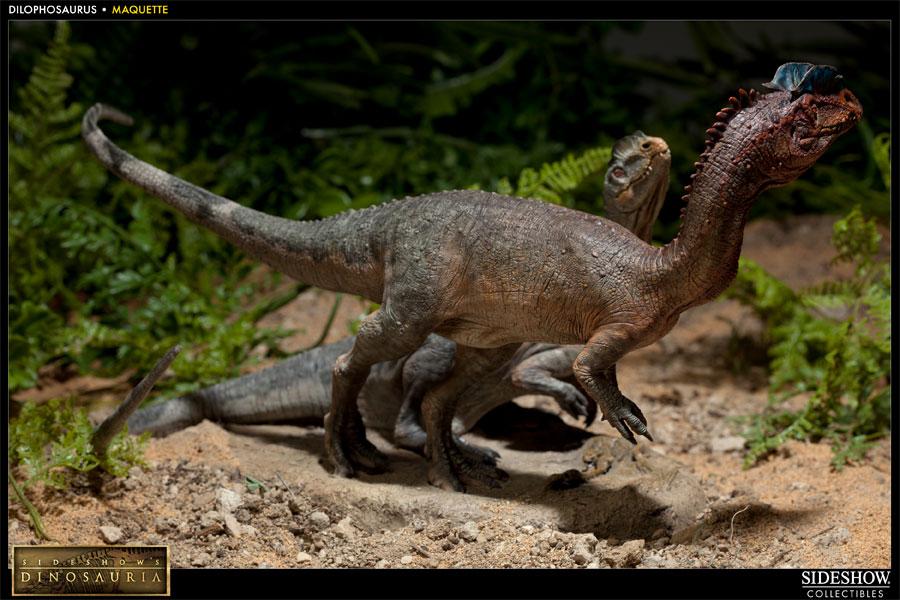 [Bild: 200135-dilophosaurus-009.jpg]