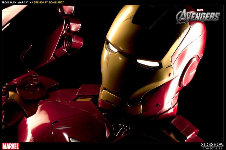 Iron Man Mark 3000 ~ Iron man mark imgkid the image kid has it