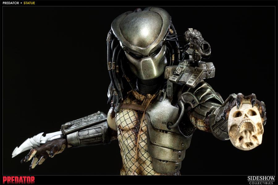 200170-predator-006.jpg