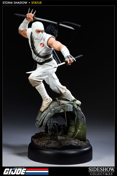 [Bild: 200201-storm-shadow-001.jpg]