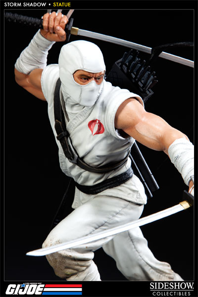 [Bild: 200201-storm-shadow-002.jpg]