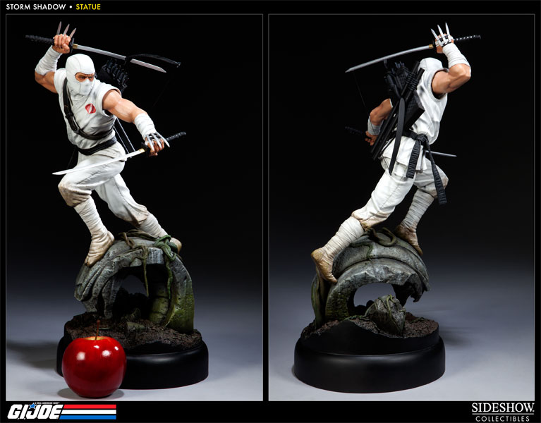 [Bild: 200201-storm-shadow-003.jpg]