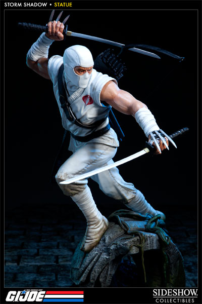 [Bild: 200201-storm-shadow-008.jpg]