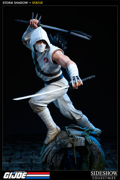 [Bild: 200201-storm-shadow-010.jpg]