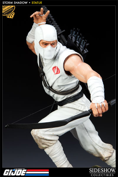 [Bild: 2002011-storm-shadow-003.jpg]