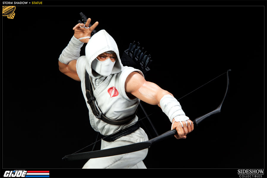 [Bild: 2002011-storm-shadow-004.jpg]
