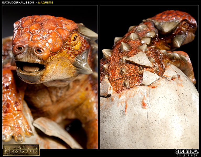 [Bild: 200202-euoplocephalus-in-egg-004.jpg]