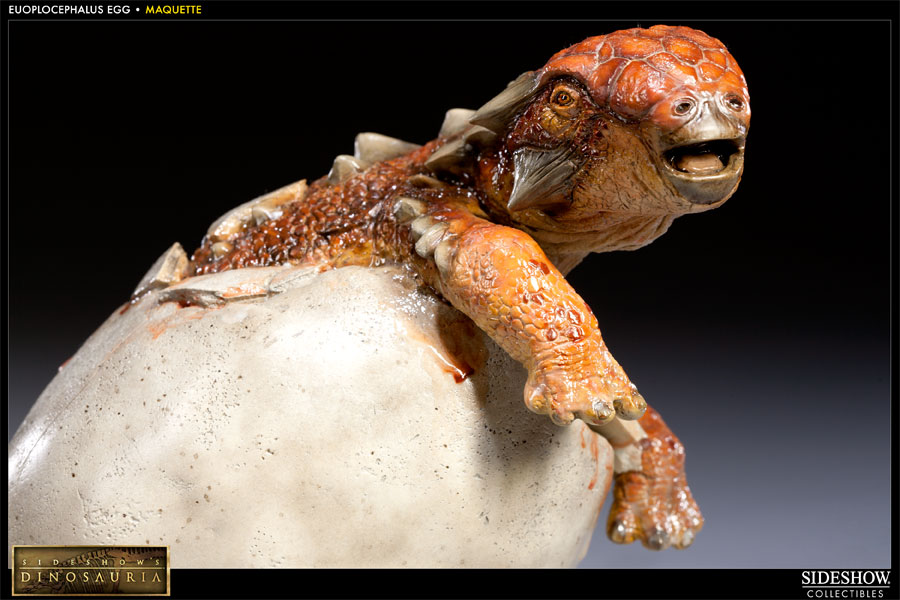 [Bild: 200202-euoplocephalus-in-egg-005.jpg]