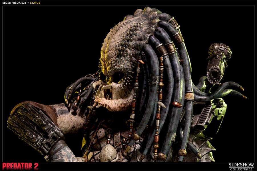 [Image: 200214-elder-predator-007.jpg]