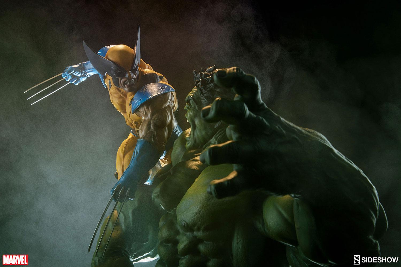 hulk - photo #8