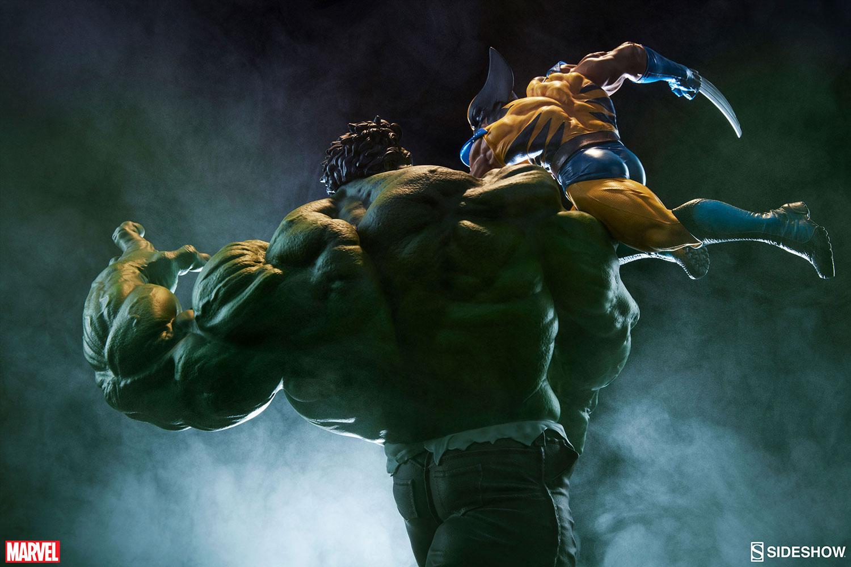 hulk - photo #13