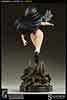 Vampirella Tooned Up Statue