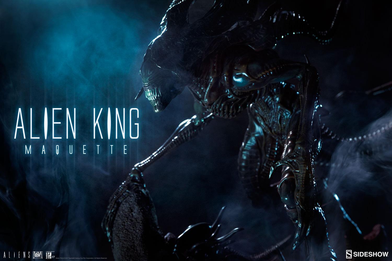 aliens-alien-king-maquette-200333-01.jpg