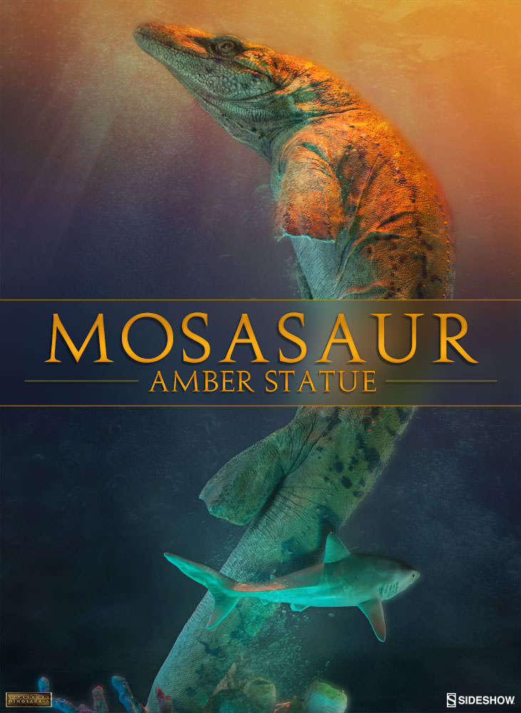 [Bild: mosasaur-amber-statue-2003613-01.jpg]