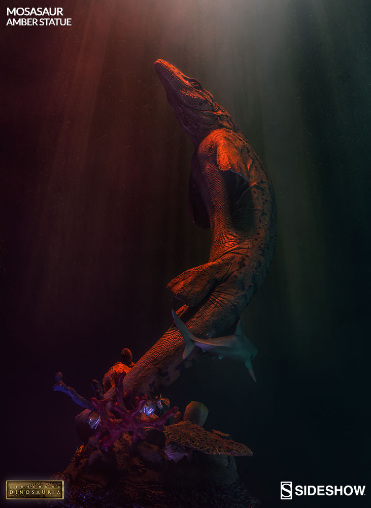 [Bild: mosasaur-amber-statue-2003613-03.jpg]