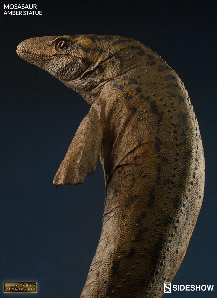 [Bild: mosasaur-amber-statue-2003613-11.jpg]