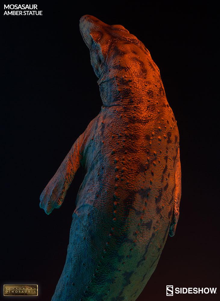 [Bild: mosasaur-amber-statue-2003613-16.jpg]