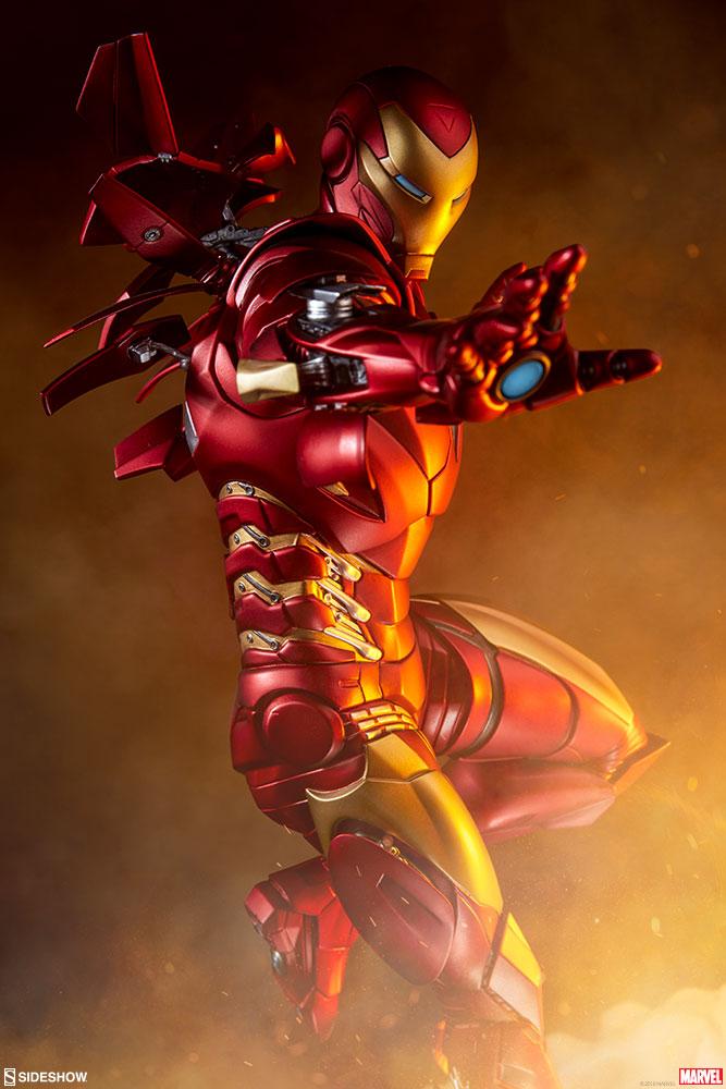 Avengers 4 fanfic | The final battle | Sherdog Forums | UFC, MMA