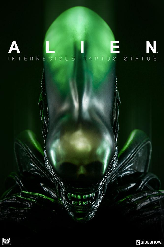 alien - photo #49