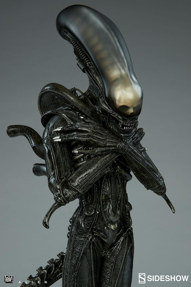 скачать игру alien через торрент
