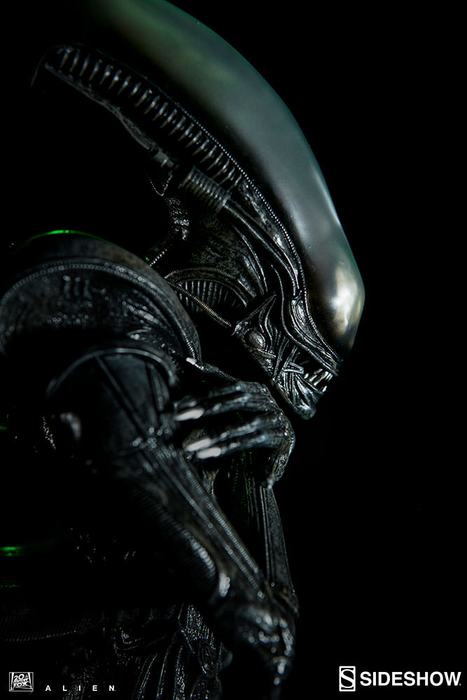 alien - photo #28