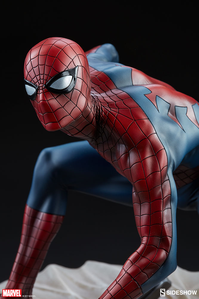 Spider Man and His Amazing Friends Vol 3 Spidey Goes Hollywood Movie free download HD 720p
