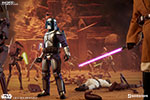 Jango Fett Sixth Scale Figure
