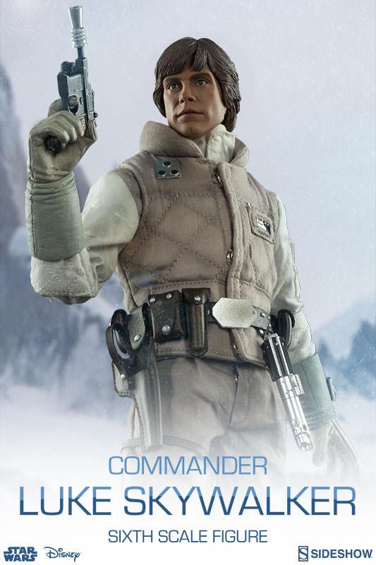 http://www.sideshowtoy.com/assets/products/2159-commander-luke-skywalker-hoth/lg/2159-commander-luke-skywalker-hoth-001.jpg