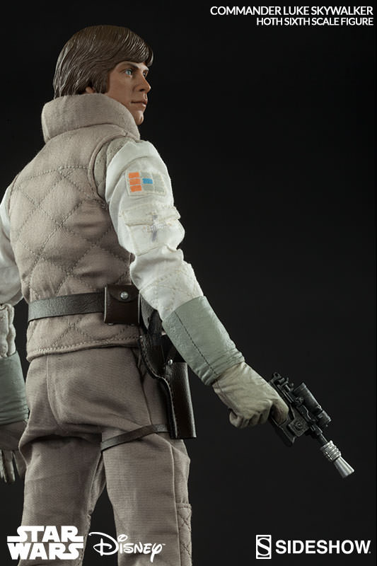 http://www.sideshowtoy.com/assets/products/2159-commander-luke-skywalker-hoth/lg/2159-commander-luke-skywalker-hoth-002.jpg