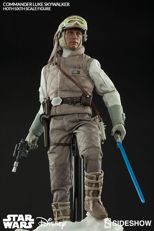 http://www.sideshowtoy.com/assets/products/2159-commander-luke-skywalker-hoth/lg/2159-commander-luke-skywalker-hoth-003.jpg