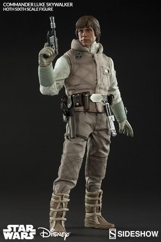 http://www.sideshowtoy.com/assets/products/2159-commander-luke-skywalker-hoth/lg/2159-commander-luke-skywalker-hoth-004.jpg