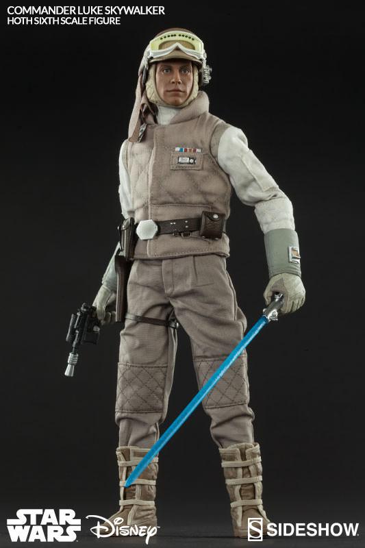 http://www.sideshowtoy.com/assets/products/2159-commander-luke-skywalker-hoth/lg/2159-commander-luke-skywalker-hoth-005.jpg
