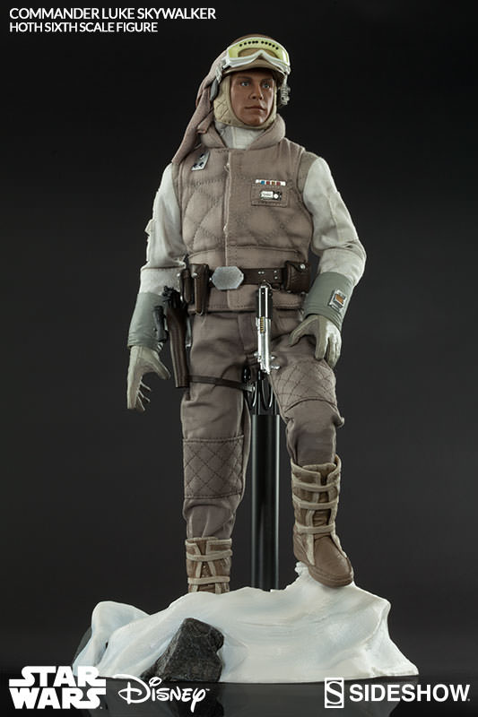 http://www.sideshowtoy.com/assets/products/2159-commander-luke-skywalker-hoth/lg/2159-commander-luke-skywalker-hoth-006.jpg