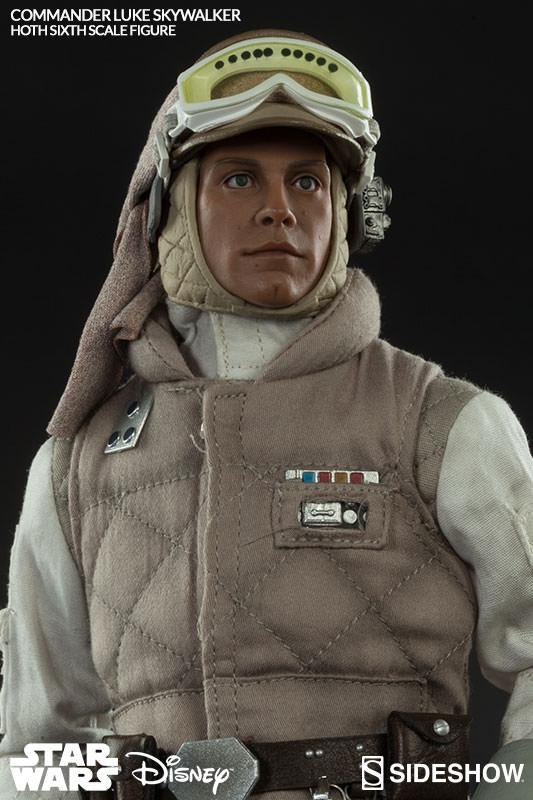 http://www.sideshowtoy.com/assets/products/2159-commander-luke-skywalker-hoth/lg/2159-commander-luke-skywalker-hoth-008.jpg