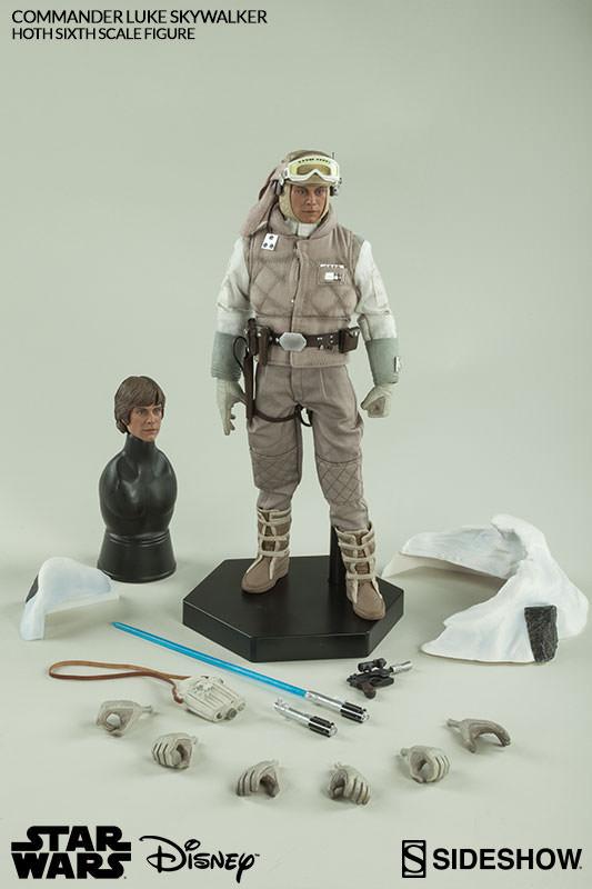 http://www.sideshowtoy.com/assets/products/2159-commander-luke-skywalker-hoth/lg/2159-commander-luke-skywalker-hoth-011.jpg