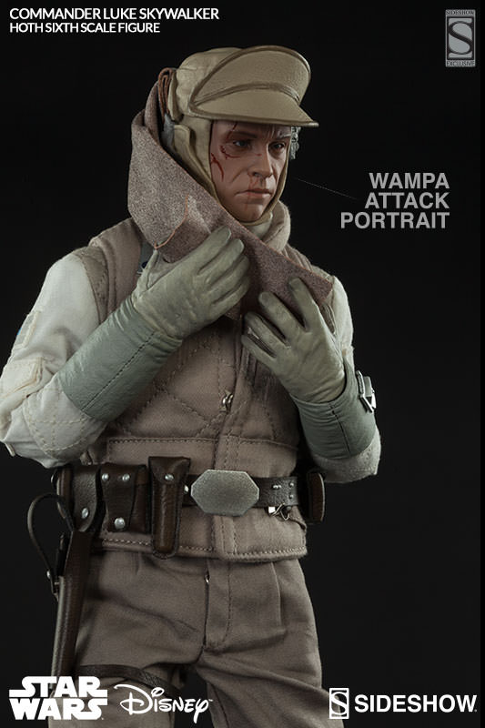 http://www.sideshowtoy.com/assets/products/21591-commander-luke-skywalker-hoth/lg/21591-commander-luke-skywalker-hoth-001.jpg