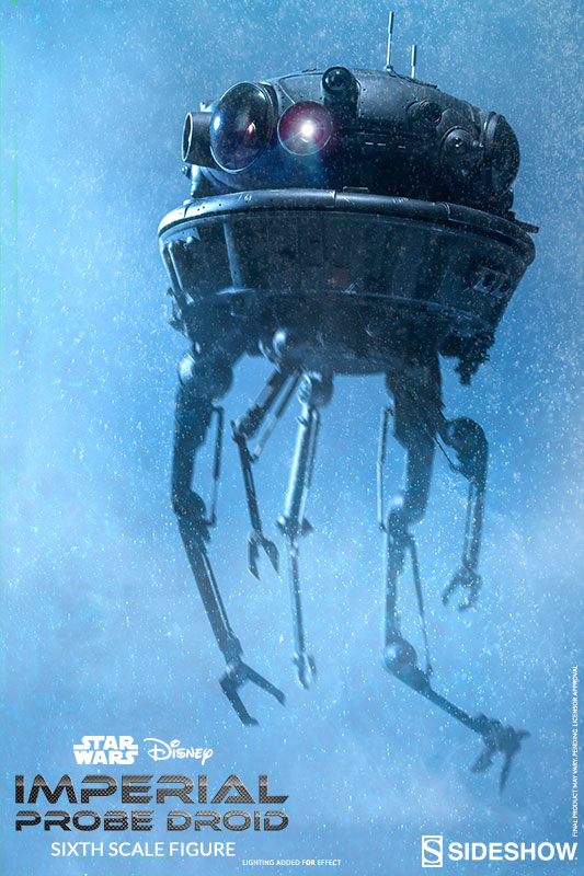 http://www.sideshowtoy.com/assets/products/21642-imperial-probe-droid/lg/star-wars-imperial-probe-droid-sixth-scale-21642-01.jpg
