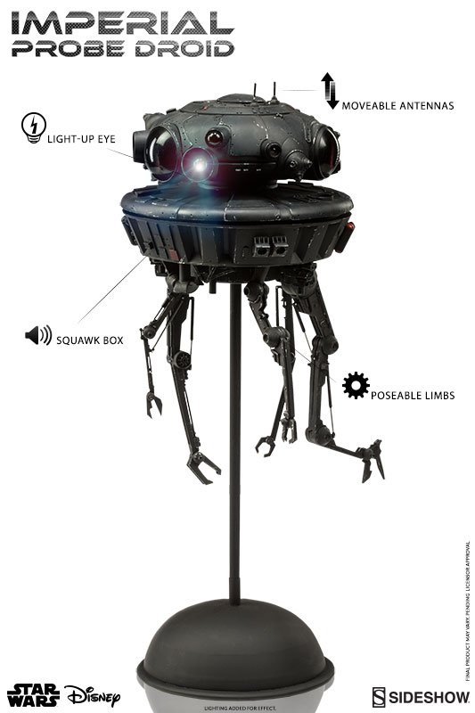 http://www.sideshowtoy.com/assets/products/21642-imperial-probe-droid/lg/star-wars-imperial-probe-droid-sixth-scale-21642-03.jpg