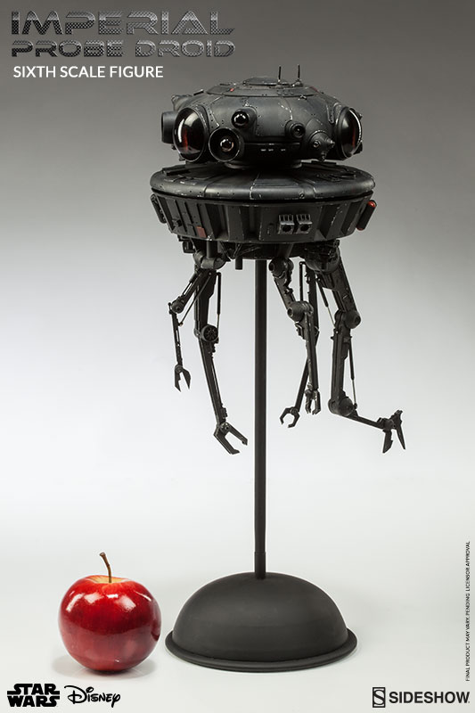 http://www.sideshowtoy.com/assets/products/21642-imperial-probe-droid/lg/star-wars-imperial-probe-droid-sixth-scale-21642-10.jpg