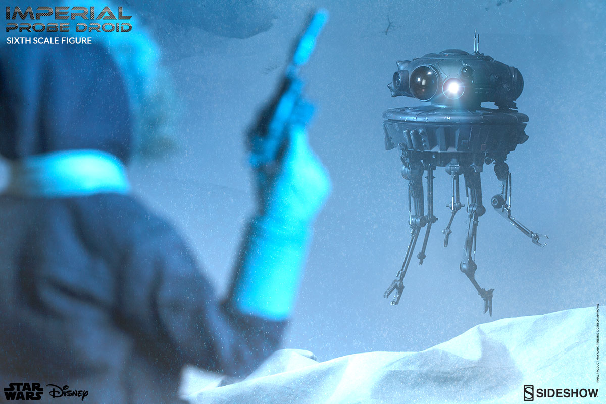 http://www.sideshowtoy.com/assets/products/21642-imperial-probe-droid/lg/star-wars-imperial-probe-droid-sixth-scale-21642-12.jpg