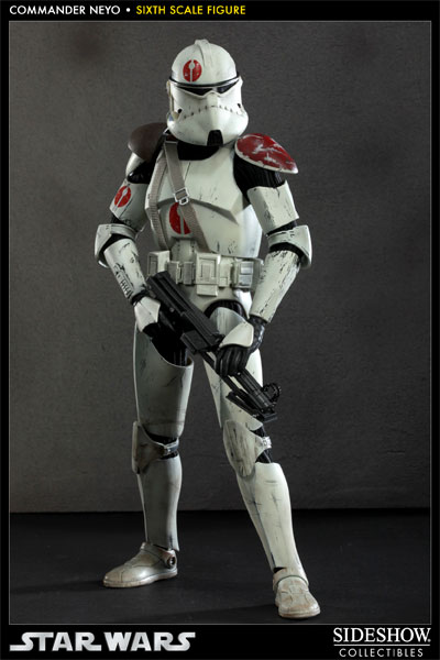 [Bild: 2184-commander-neyo-001.jpg]