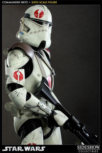 [Bild: 2184-commander-neyo-003.jpg]